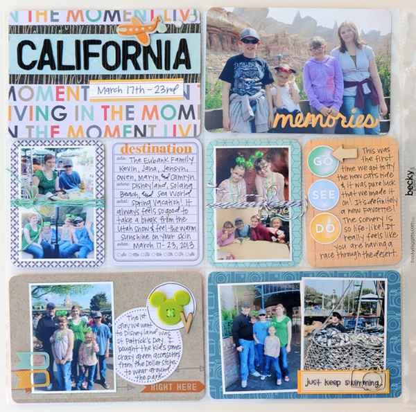JanaEubank_California2Left
