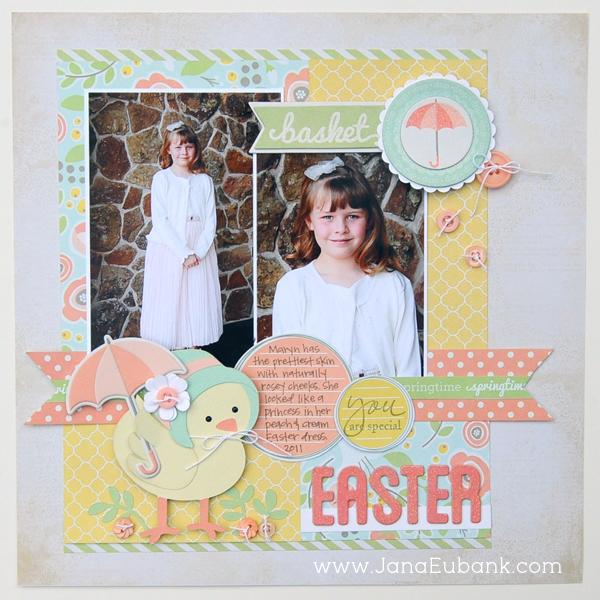 JanaEubank_Easter1e