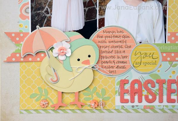 JanaEubank_Easter3e