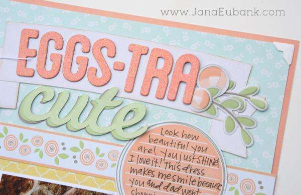 JanaEubank_EggstraCute3e