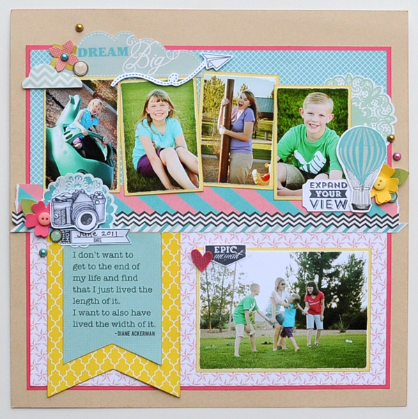 SimplyIconicStamps_JanaEubank_DreamBig