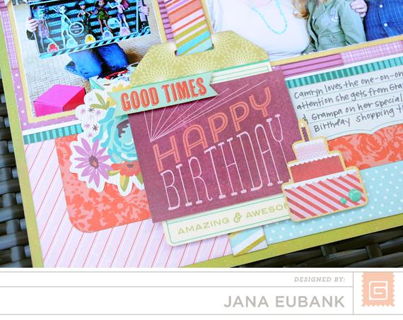 JanaEubank_BasicGrey_HappyBday2