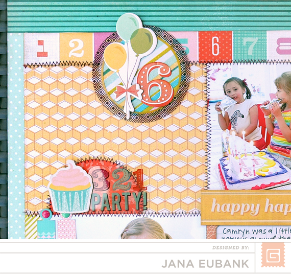 JanaEubank_BasicGrey_Party2