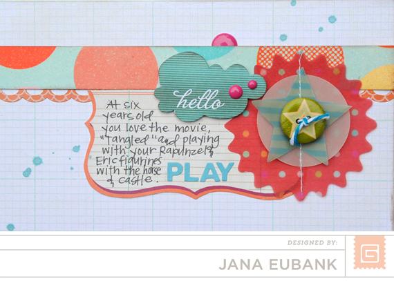 JanaEubank_BasicGrey_Play2