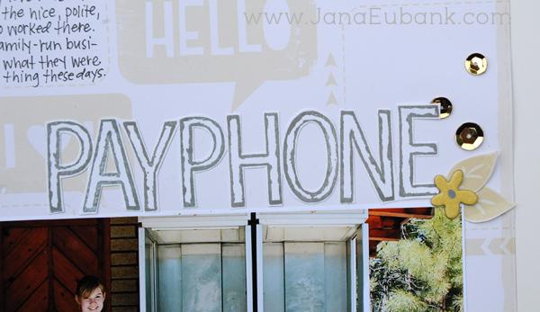 JanaEubank_NoelMignon_Payphone3