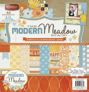 modern-meadow