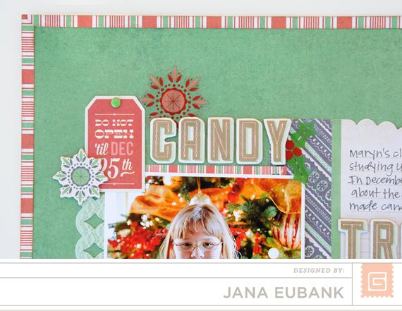 JanaEubank_BasicGrey_CandyTrain2