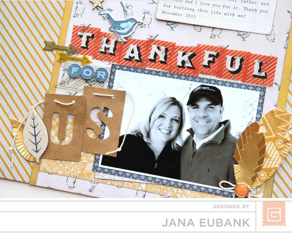 JanaEubank_BasicGrey_Thankful2