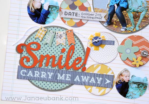 JanaEubank_MyMindsEye_Smile3
