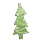 thumb0YLLV69E_greenchristmastree