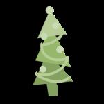 thumb0YLLV69E_greenchristmastree