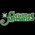 thumb_christmasmemories