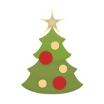 thumb_christmastree