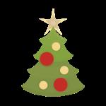 thumb_christmastree