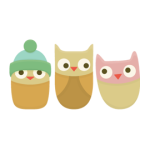 thumb_cuteowls