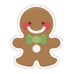 thumb_gingerbreadman