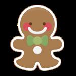 thumb_gingerbreadman