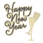 thumb_happynewyear