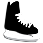 thumb_hockeyskate