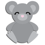thumb_mouse