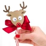 thumb_reindeercandycane