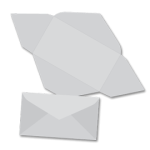 thumb_smallbusinessenvelope