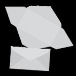thumb_smallbusinessenvelope