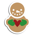 thumb_snowmangingerbreadcookie
