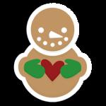 thumb_snowmangingerbreadcookie