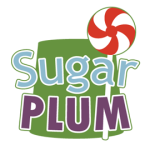 thumb_sugarplumcaption