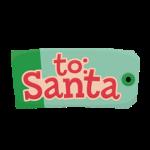 thumb_tosanta