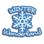 thumb_winterwonderlandcaption