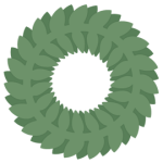 thumb_wreath