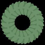 thumb_wreath