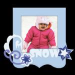 thumbCSSLITXK_snowdayframe