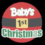 thumbSJFAPXLO_babysfirstchristmascaption