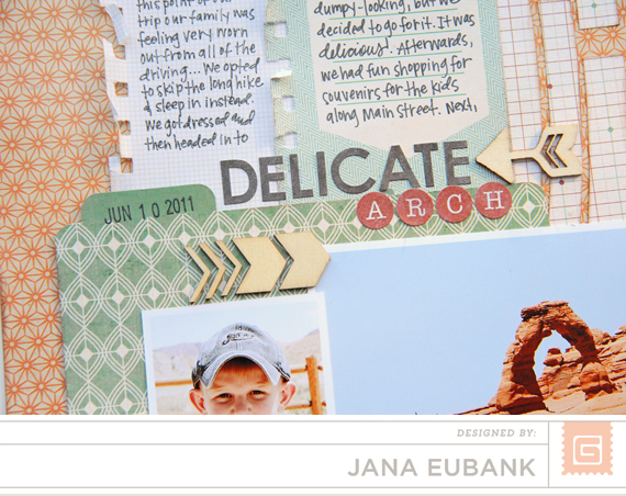 JanaEubank_BasicGrey_DelicateArch3
