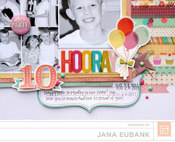 JanaEubank_BasicGrey_Hooray3