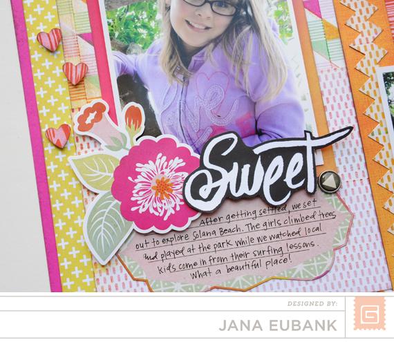 JanaEubank_BasicGrey_Sweet2