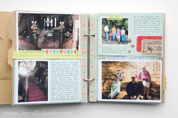 JanaEubank_MyMindsEye_MiniAlbum10