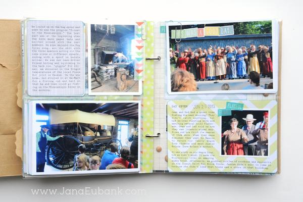 JanaEubank_MyMindsEye_MiniAlbum20