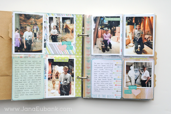 JanaEubank_MyMindsEye_MiniAlbum6