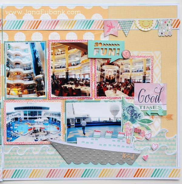 JanaEubank_NoelMignon_Cruise1Right
