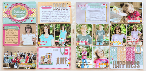 JanaEubank_PocketPage3_Dance1Both
