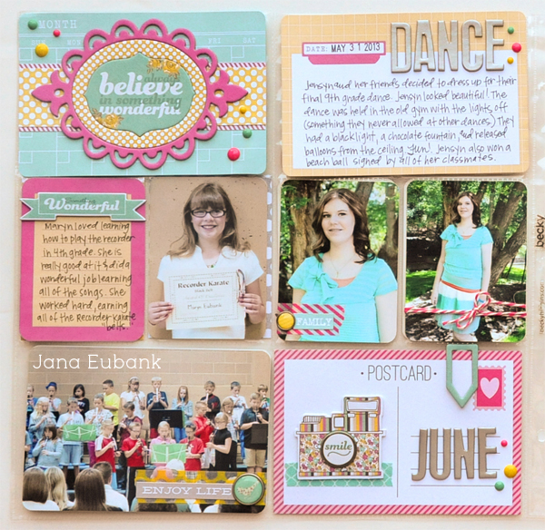 JanaEubank_PocketPage3_Dance2Left copy