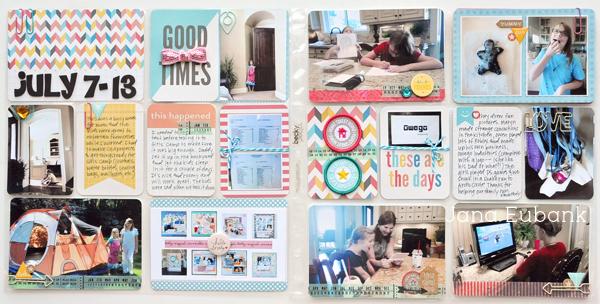 JanaEubank_PocketPage6_GoodTimes1Both