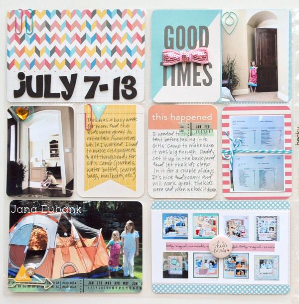 JanaEubank_PocketPage6_GoodTimes2Left