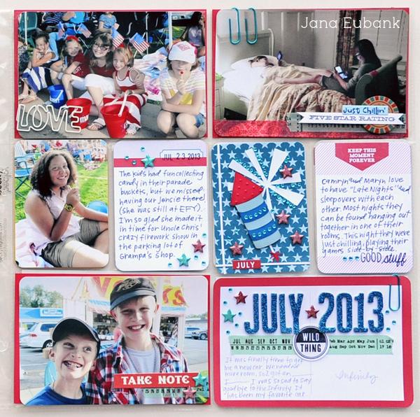 JanaEubank_PocketPage7_GrowingUp3Right