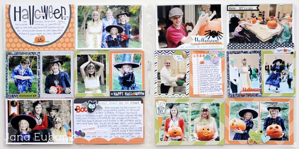 JanaEubank_PocketPage8_Halloween1Both