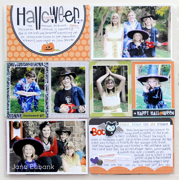 JanaEubank_PocketPage8_Halloween2Left